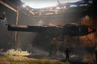 destiny 2 new light mission cosmodrome