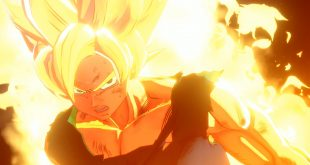 dragon-ball-project-z