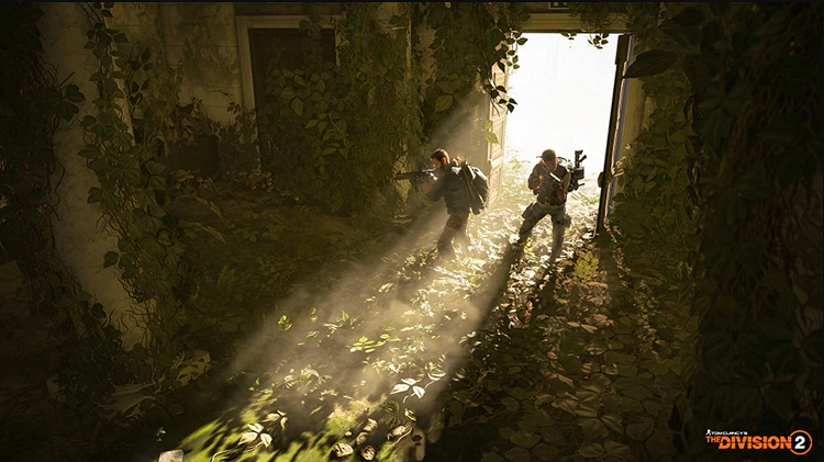 the division 2 expeditions