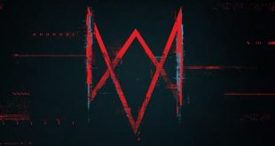 watch-dogs-legion-logo