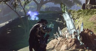 anthem event cataclysm cristaux