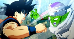 dragon-ball-z-kakarot-Piccolo768x432