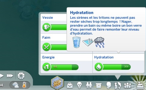 https://www.next-stage.fr/2018/06/les-sims-4-saisons-guide-et-codes-de-triche-en-cours.html