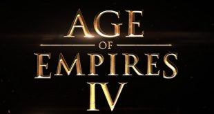 ageofempire4-annonce