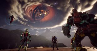 anthem cataclysme trailer