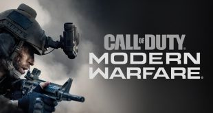 call-of-duty-modern-warfare-ray-tracing