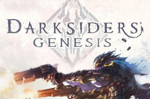 darksiders-genesis-trailer