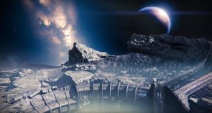 destiny 2 moon