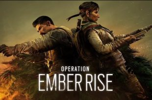 r6s-emberrise-agents