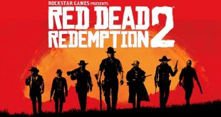 rdr2-pc2