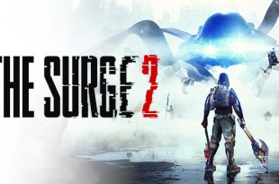 thesurge2-trailer
