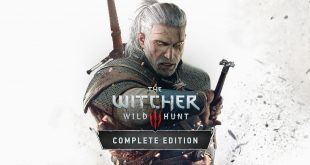 thewitcher3-switch2