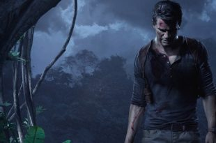 uncharted-le-film2