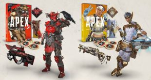 Apexlegends-éditions-physique