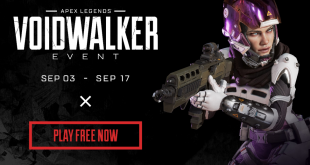 apexlegends-voidwalker