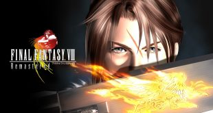 ffviii-remastered-trailer