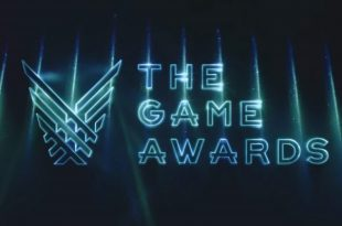 gamesawards2019-date