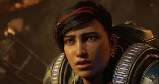 gears 5 campagne