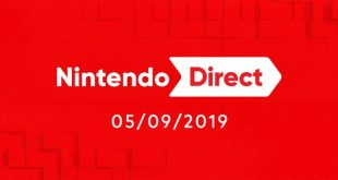 nintendodirect-5sept