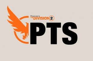 the division 2 pts