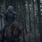 The_witcher_serie_saison_1
