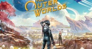 test avis note outer-worlds