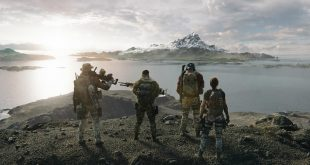 ghost-recon-breakpoint raid