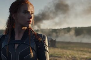marvel black widow trailer 1
