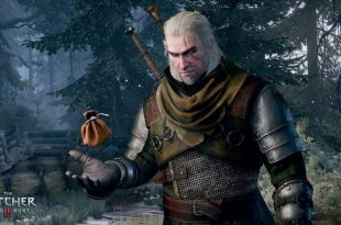 the witcher 3 netflix steam