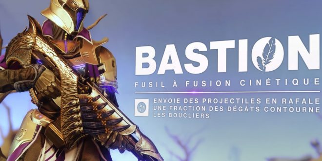 destiny 2 bastion