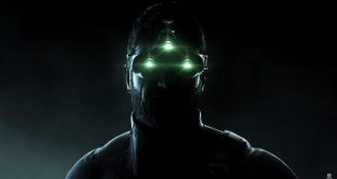 Ghost-Recon-Sam-Fisher