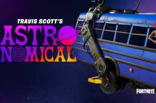 fortnite-concert-astronomical-travis-scott