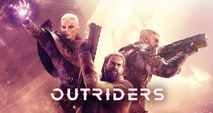 Outriders-ps5