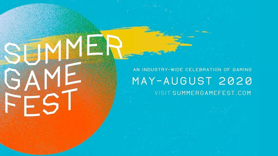 Xbox One démos Summer Game Fest