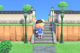 animal_crossing_new_horizons_ponts_rampes