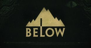 BELOW [TEST]