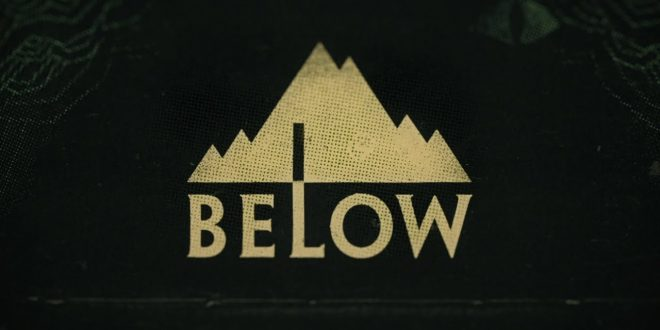 below test avis review note