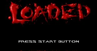 ns-loaded-banner