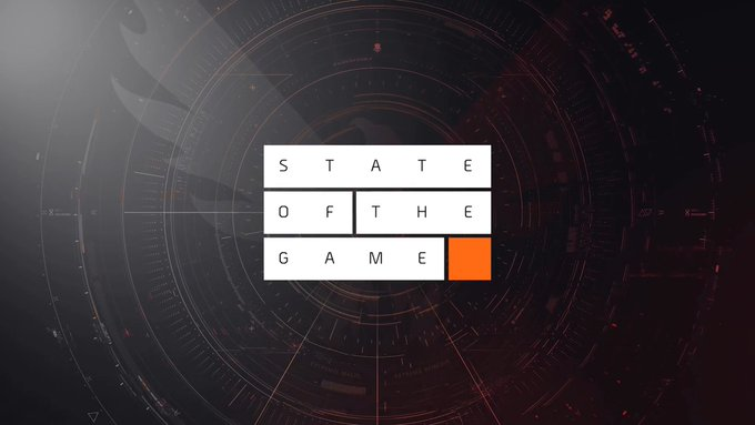 the division 2 state of the game