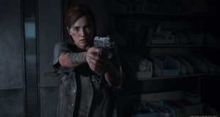 THE LAST OF US PART II : Le test garanti sans spoiler !