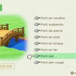 animal_crossing_new_horizons_pont