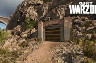 cod warzone bunkers guide