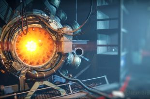 destiny umbra redistributeur prismatique