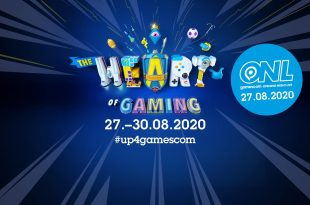 Hearth of Gaming 27-30.08.2020