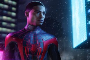 marvel-s-spider-man-miles-morales-ps5-1224355-1280x0