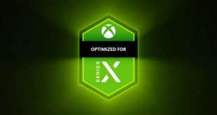 xbox series optimized