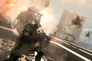 call of duty Warzone saison