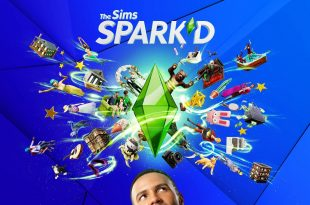 les_sims_sparkd