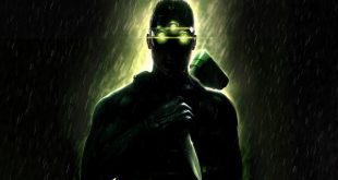 splinter_cell serie netflix