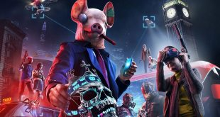 watch-dogs-legion-ps5-ps4